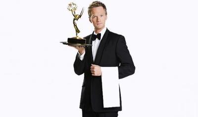 Twitter elimina la censura de los Emmys