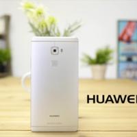 Huawei vendrá con su nuevo Mate S, el G8, P8 y el Huawei Watch a los Premios Xataka 2015