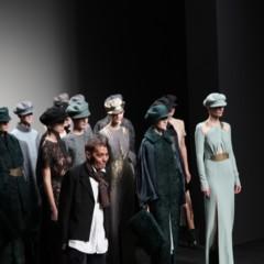 Foto 55 de 71 de la galería jesus-del-pozo-en-la-cibeles-fashion-week-otono-invierno-20112012 en Trendencias