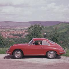 Foto 10 de 30 de la galería evolucion-del-porsche-911 en Motorpasión