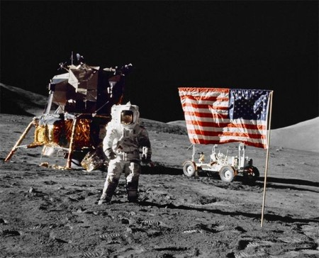 'The Last Man on the Moon', el documental sobre el último hombre que fue a la Luna