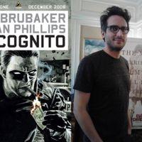 'Incógnito', el supervillano redimido tendrá película de la mano de Fede Álvarez