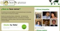 Face Owner, identificación social de rostros de las personas por sus fotos