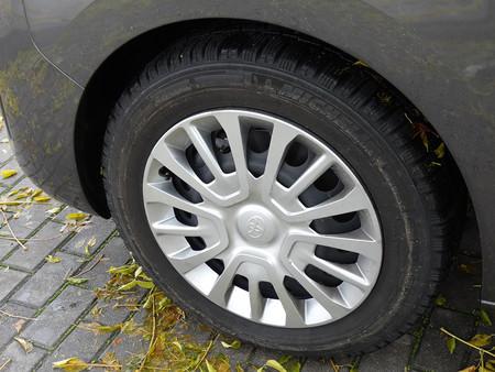 Prueba Toyota Proace Verso Detalles 24
