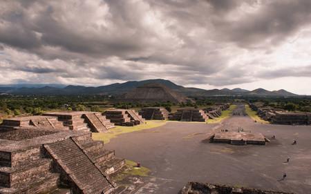 Por fin sabemos qué diezmó a la población azteca tras la llegada de los conquistadores: la salmonella