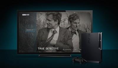 HBO Go llega a la PlayStation 3, en breve también a la PS4