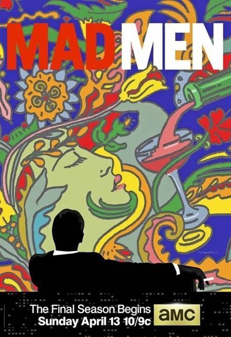 mad men season 7