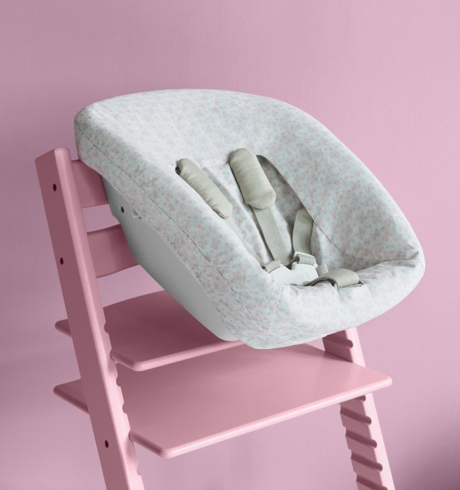 Tripp Trapp 84602 Soft Pink