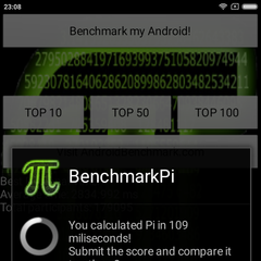 Foto 4 de 34 de la galería xiaomi-mi-max-benchmarks en Xataka Android