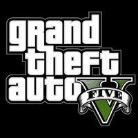 'GTA V' saldrá en PS5 en 2021 con una expansión de su historia
