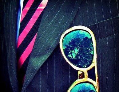 Encuesta Mensencia: Elige al hombre mejor vestido del 2010
