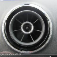 Foto 9 de 16 de la galería audi-a3-2-0-tdi-prueba-2 en Motorpasión
