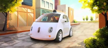coche-autonomo-google-dibujo.jpg