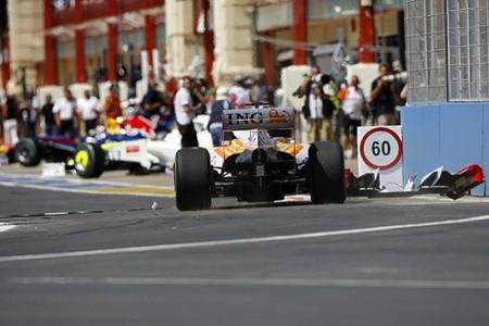 f1_limitacion-de-velocidad-en-pit-del-gp-de-europa-2009.jpg