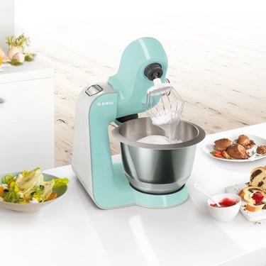 Amazon Prime Day 2019: las mejores ofertas de hoy en robots y artículos de cocina (16 de julio)