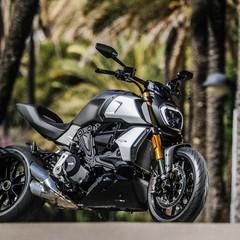 Foto 43 de 59 de la galería ducati-diavel-1260-s-2019-prueba en Motorpasion Moto