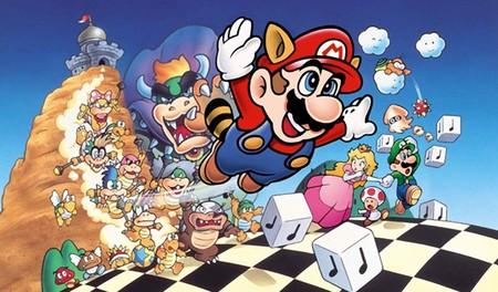 37 curiosidades, referencias y secretos de Super Mario Bros. 3 para disfrutar más y mejor del clásico de NES