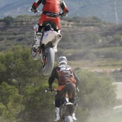 Foto 44 de 63 de la galería albaida-despide-el-campeonato-de-espana-de-supermotard-2011 en Motorpasion Moto