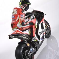 Foto 16 de 63 de la galería galeria-ducati-desmosedici-gp15 en Motorpasion Moto