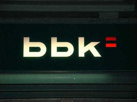 La BBK más cerca de la compra de Cajasur