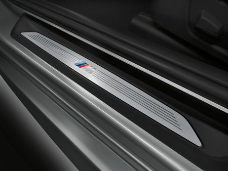 BMW M3 Gran Turismo