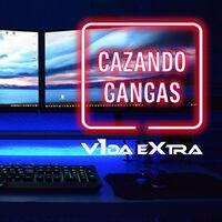 Las 24 mejores ofertas de accesorios, monitores y PC gaming (Lenovo, Trust, ASUS...) en nuestro Cazando Gangas