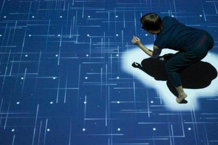 La web en tiempo real, ¿útil o chuminada tecnológica?