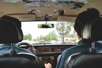 Viajar en coche compartido: ¿una buena experiencia?