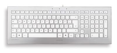 Tres teclados y tres ratones por menos de 50 euros. Ideas para regalar en navidad