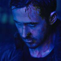 'Blade Runner 2049' presenta un nuevo e increíble tráiler: vuelve la caza de replicantes