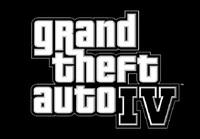 ¿Desvelado el protagonista del segundo contenido descargable de 'GTA IV'?