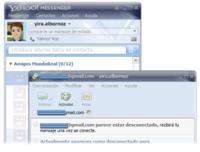 Yahoo Messenger 9.0 deja de ser Beta