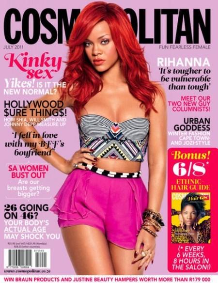 Rihanna-Cosmopolitan-South-Africa