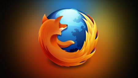 Mozilla cierra el 2015 con buenas intenciones, pero sin conseguir detener la pérdida de usuarios de Firefox