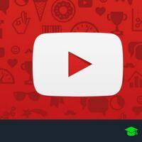 Ajustar los vídeos de YouTube a pantalla completa: cómo configurarlo en Android e iOS
