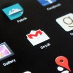 Iconos gratis: seis páginas donde buscar y descargar iconos