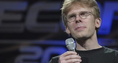 Según Carmack, lo ocurrido con Xbox One ha sido una caza de brujas