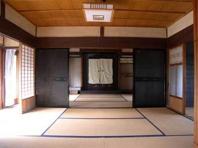Foto de Casa japonesa (2/4)