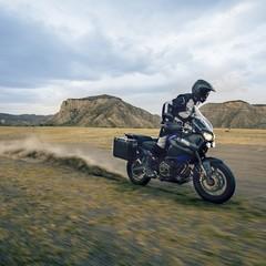 Foto 24 de 27 de la galería yamaha-xt1200ze-super-tenere-raid-edition-2018 en Motorpasion Moto