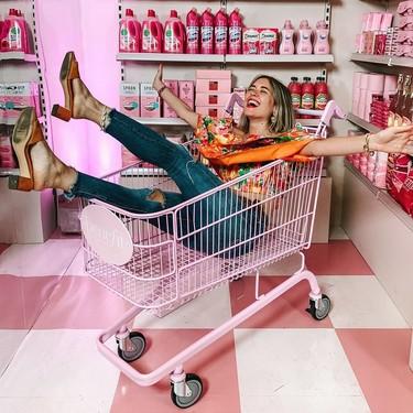 Amazon Prime day: las mejores ofertas de vestidos, zapatillas y accesorios de moda de mujer (16 Julio)