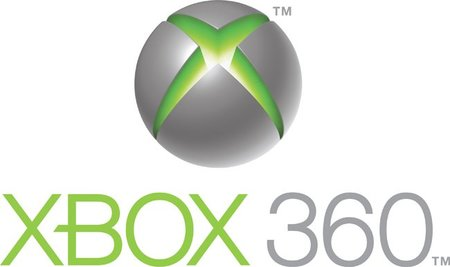 Xbox 360 baja de precio para aprovechar la prohibición de PS3 en Europa