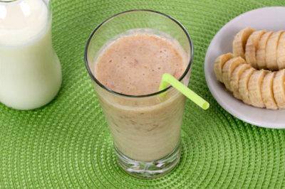 Cuatro sanas combinaciones de alimentos para ganar masa muscular