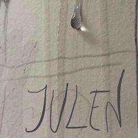 El desenlace más triste: Julen es rescatado sin vida del pozo de Totalán