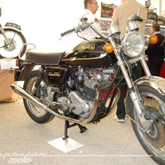 Foto 45 de 92 de la galería classic-legends-2015 en Motorpasion Moto