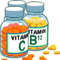 El negocio de las vitaminas o la obsesión por estar sano a nivel nutricional