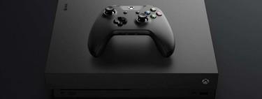 La próxima generación de Xbox podría llegar en 2020 y lo haría con diferentes dispositivos