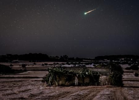 TB145, el asteroide que pasará cerca a la Tierra en Halloween