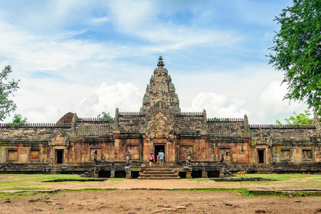 Buriram Thailand B Airbnb 20 For 2020