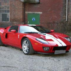 Foto 40 de 51 de la galería ford-gt-by-edo-competition en Motorpasión