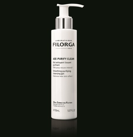 Filorga Age Purify5